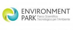 Environment spa