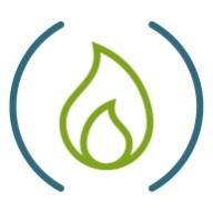 logo_fuego