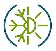 logo_nieve_sol_big
